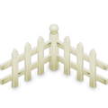 Miniatyrbilete av versjonen frå aug 22., 2015 kl. 14:23