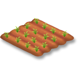 File:Carrot Stage 1.png