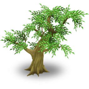 File:Cherry Tree Stage 1.png