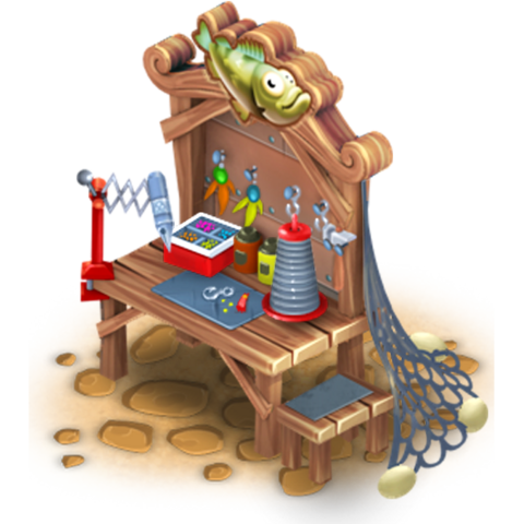 File:Lure Workbench.png