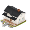 Farmhouse Stage5