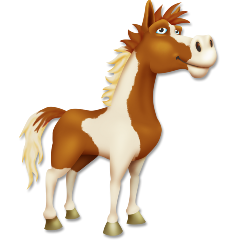 File:Pinto Horse.png