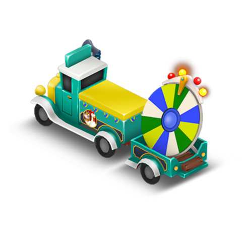 File:Wheel of Fortune Truck.png