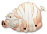 File:Pig Halloween Full.png