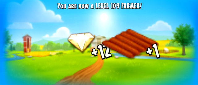 File:Level 109.png
