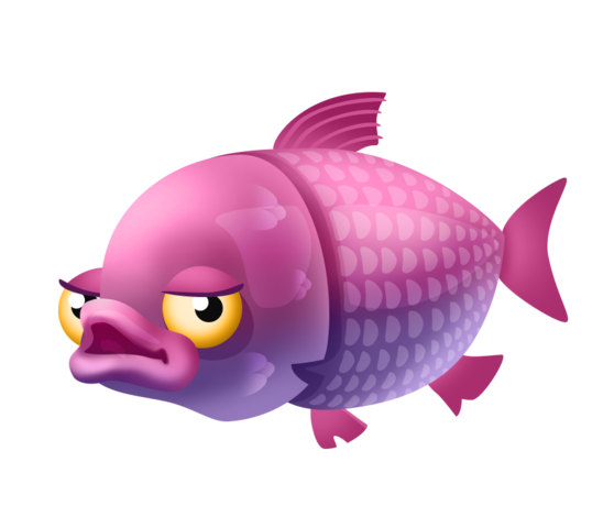 File:Giant Barb.png