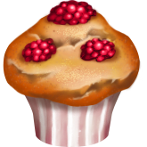 File:Raspberry Muffin.png