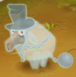 File:Sheep Halloween.png
