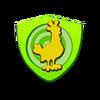 Neighborhood Emblem