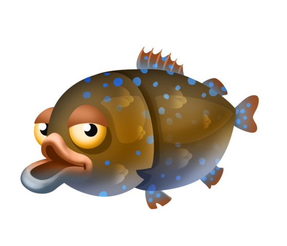 File:Bluespotted Sunfish.png