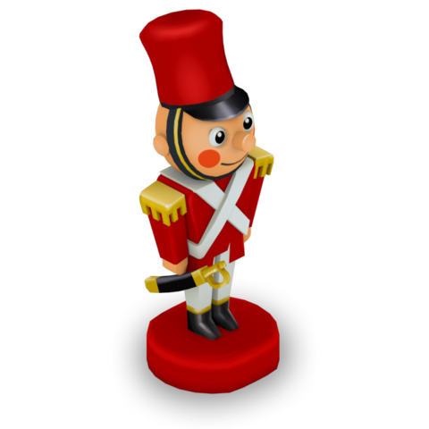 File:Toy Soldier.png