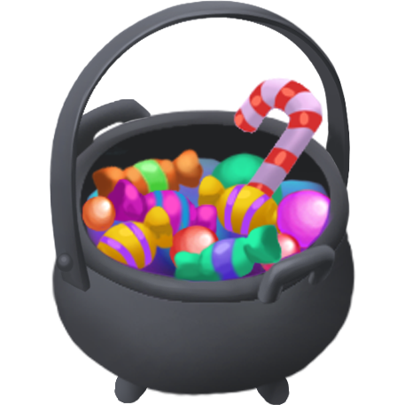 File:Candy Cauldron.png