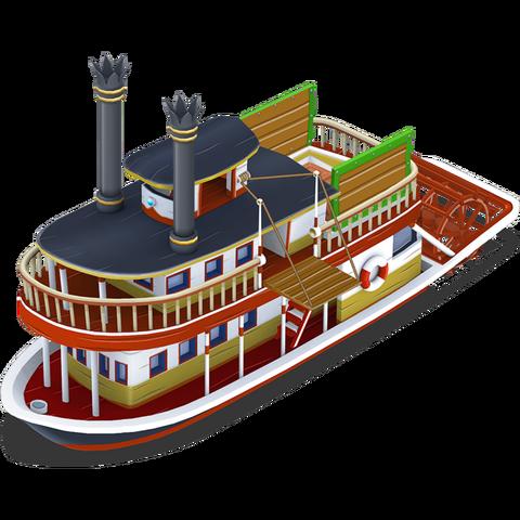 File:Riverboat.png