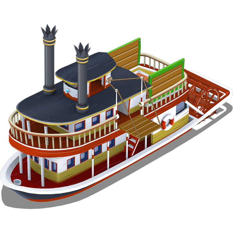 image   riverboat png hay day wiki fandom powered by wikia