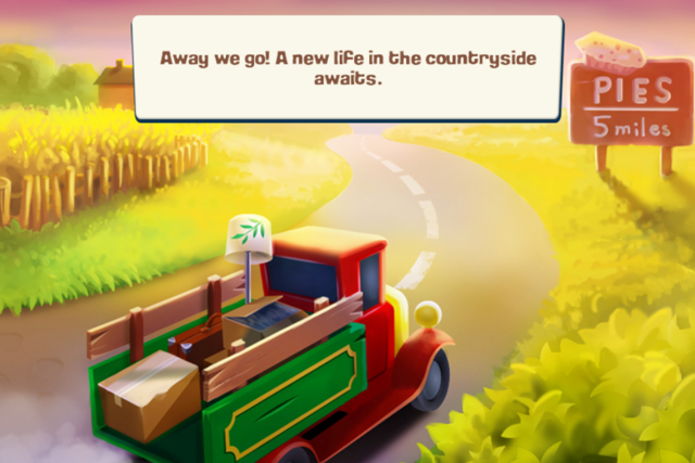 File:Hay Day Intro 5.png