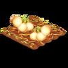 Onion Stage 5
