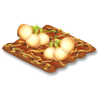 File:Onion Stage 5.png
