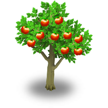 File:Apple Tree Harvest 3.png