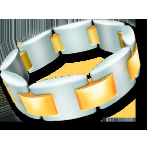 File:Bracelet.png