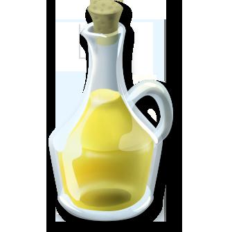 File:Olive Oil.png