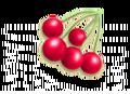 Miniatyrbilete av versjonen frå jan 13., 2014 kl. 17:37