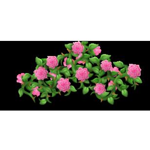 File:Rose Fence Pink.png