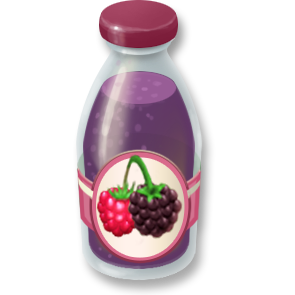 File:Berry Juice.png