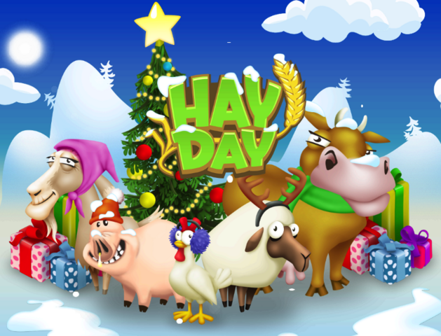 File:HDxmasSS.png