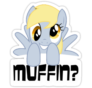File:DerpyMuffins.png