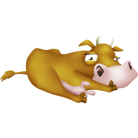 File:Cow Hungry.png