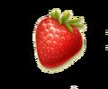 Miniatyrbilete av versjonen frå jan 12., 2014 kl. 11:10