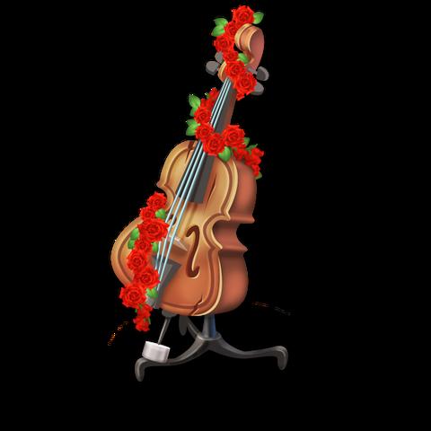 File:Cello.png