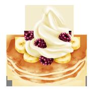 File:Banana Pancakes.png