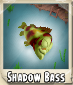 File:Shadow Bass Photo.png