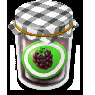 File:Blackberry Jam.png