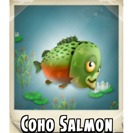 File:Coho Salmon Photo.png
