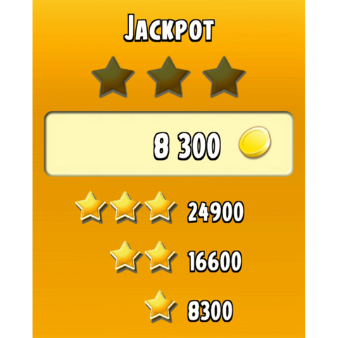 File:Wheel of Fortune Jackpot 2.png