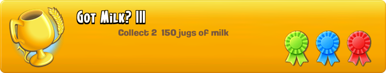 File:Got Milk III.png