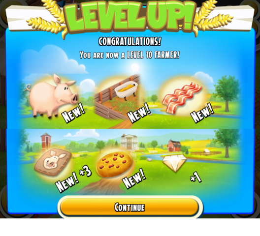 File:Level 10.png