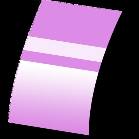 File:Purple Voucher.png