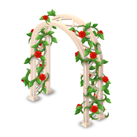 File:Rose Arch.png