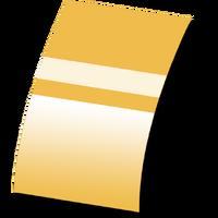 Golden Voucher