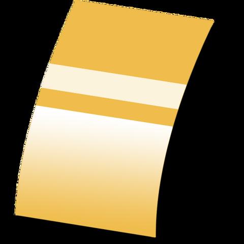 File:Golden Voucher.png