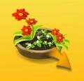 Miniatyrbilete av versjonen frå apr 4., 2014 kl. 13:51