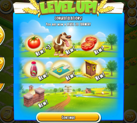 File:Level 30.png