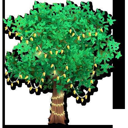 File:Festive Tree.png