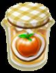 Miniatyrbilete av versjonen frå mar 3., 2014 kl. 17:18