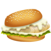 File:Fish Burger.png