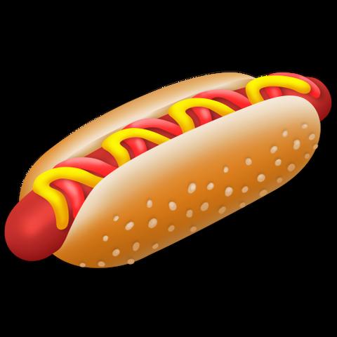 File:Hot Dog.png