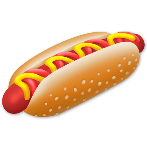 Image - Hot Dog.png | Hay Day Wiki | FANDOM powered by Wikia